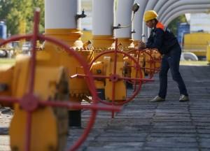 วิธีที่โรงงานสามารถปรับแต่งของความต้องการก๊าซธรรมชาติ