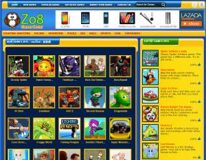 เกมของทุกชนิดเกมออนไลน์ใหม่ในไทย